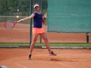 Kristina Samardzic